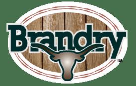 Brandry